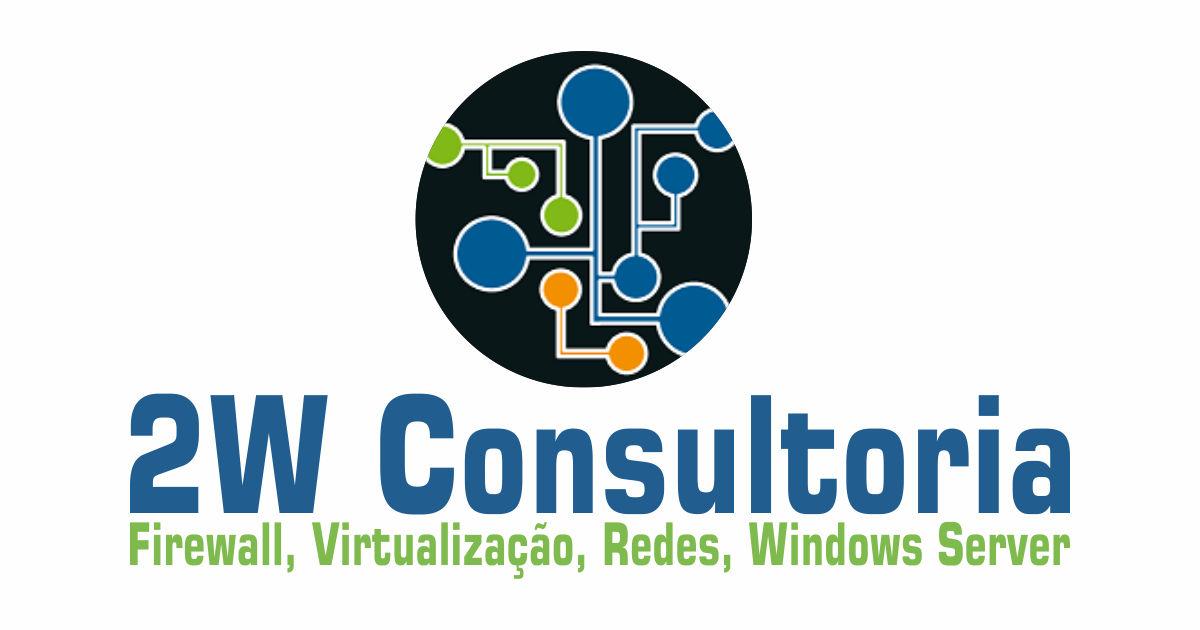2w-consultoria